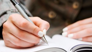 best tips to summarize an article from professionals
