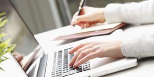 online data summarizing qualofied help