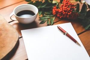effectve and useful summarization strategies