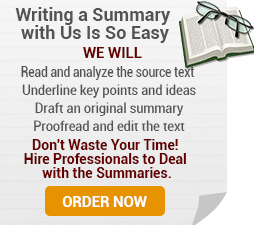 take the 10 review order of writing an essay