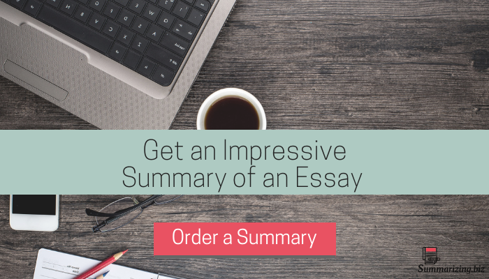 tips on how to shorten essay