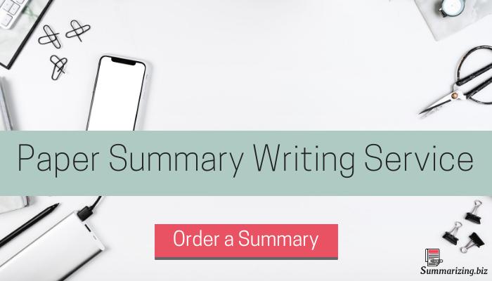 essay shortener help