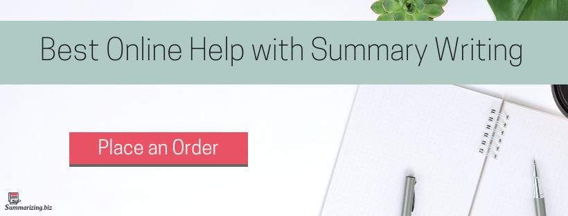 online text shortener help